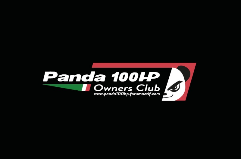 Logo / Sticker forum 100HP ! (liste p5) - Page 3 Logo-111