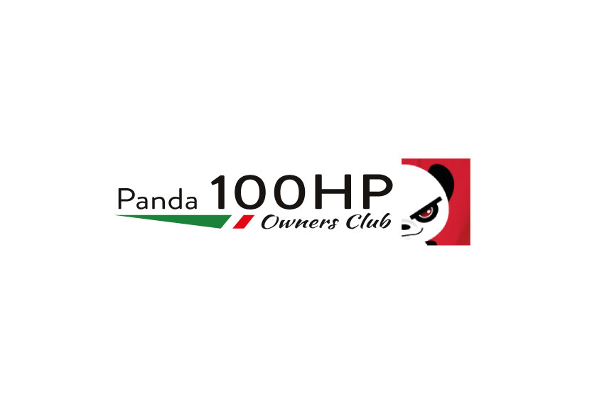 Logo / Sticker forum 100HP ! (liste p5) Logo1010