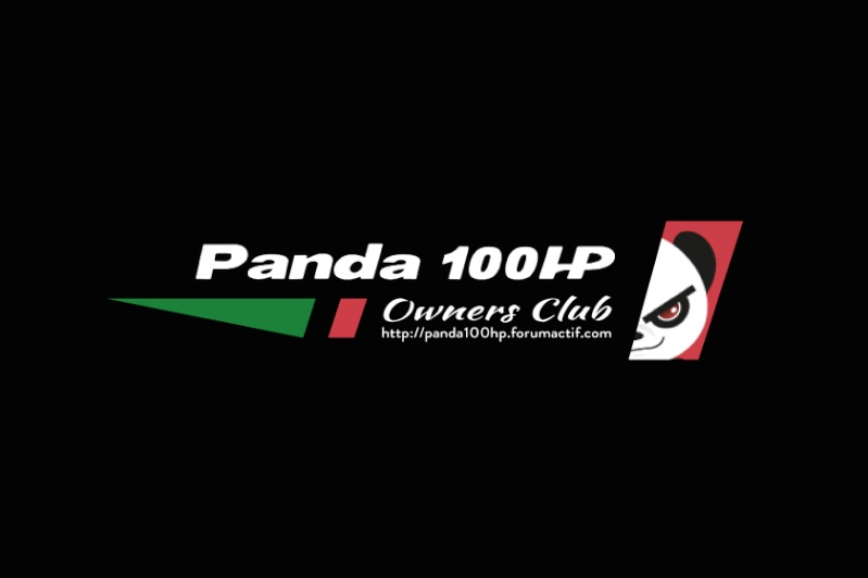 Logo / Sticker forum 100HP ! (liste p5) - Page 2 Logo1012