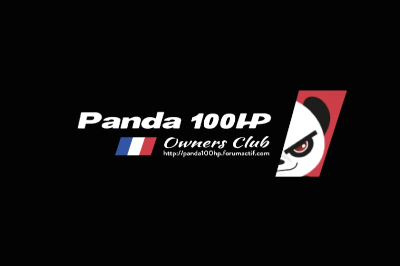 Logo / Sticker forum 100HP ! (liste p5) - Page 2 Logo1013