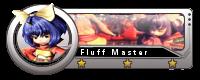 Fluff Master