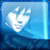 Drakengard 3 Avatars Cent_310