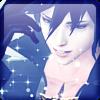 Drakengard 3 Avatars Cent_510