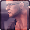 Drakengard 3 Avatars Decadu11