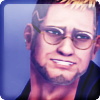 Drakengard 3 Avatars Decadu12
