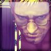 Drakengard 3 Avatars Decadu13