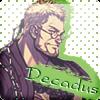 Drakengard 3 Avatars Decadu14