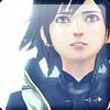 Drakengard 3 Avatars Dito_210