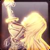 Drakengard 3 Avatars Five11