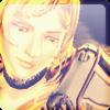 Drakengard 3 Avatars Five_211