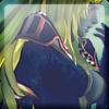 Drakengard 3 Avatars Five_310