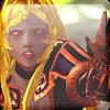 Drakengard 3 Avatars Five_610