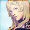 Drakengard 3 Avatars Five_710