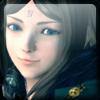 Drakengard 3 Avatars Four_410