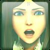 Drakengard 3 Avatars Four_510