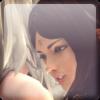 Drakengard 3 Avatars Four_710