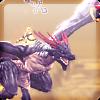 Drakengard 3 Avatars Gabrie11