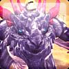 Drakengard 3 Avatars Gabrie12