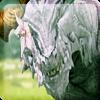 Drakengard 3 Avatars Mikhai10