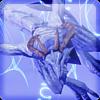 Drakengard 3 Avatars Mikhai11