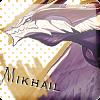 Drakengard 3 Avatars Mikhai14