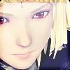 Drakengard 3 Avatars One_310