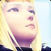 Drakengard 3 Avatars One_510