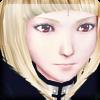 Drakengard 3 Avatars One_610