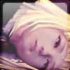 Drakengard 3 Avatars One_710