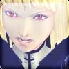 Drakengard 3 Avatars One_810