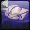 Drakengard 3 Avatars Three_16