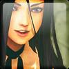 Drakengard 3 Avatars Three_20
