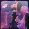 Drakengard 3 Avatars Three_25