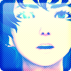 Drakengard 3 Avatars Two_810