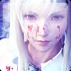 Drakengard 3 Avatars Zero_510
