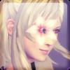 Drakengard 3 Avatars Zero_710