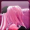 Drakengard 3 Avatars Zero_810