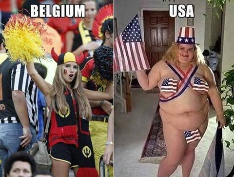 Coupe du monde 2014, balancez les paris ! - Page 4 Belge_10