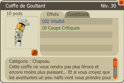 Coiffe de Goultard ! Goulta10