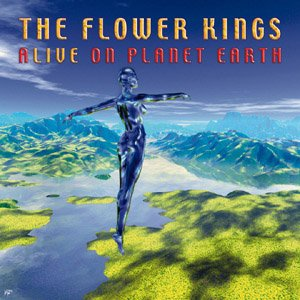 The Flower Kings Alive_10