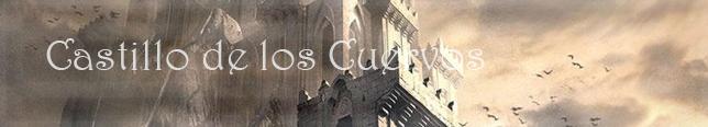Castillo de los Cuervos