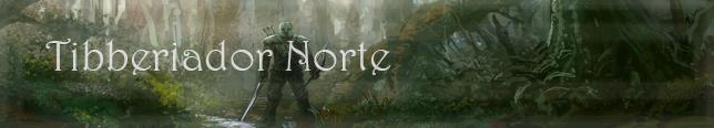 Tibberiador Norte
