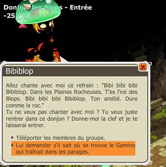 Les quêtes du Dofus Pourpre . Blopss10