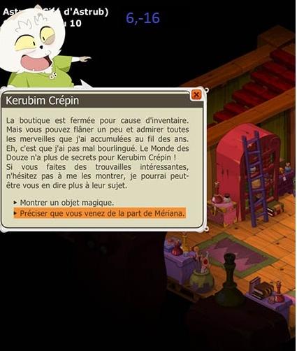 Les quêtes du Dofus Pourpre . Kerbui10