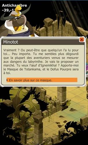 Les quêtes du Dofus Pourpre . Le_tra10