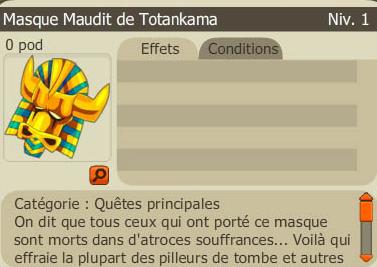 Les quêtes du Dofus Pourpre . Masque10