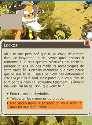 Les quêtes du Dofus Pourpre . Paiiii11