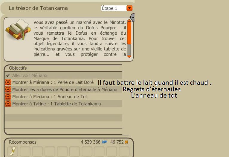 Les quêtes du Dofus Pourpre . Truc_e10