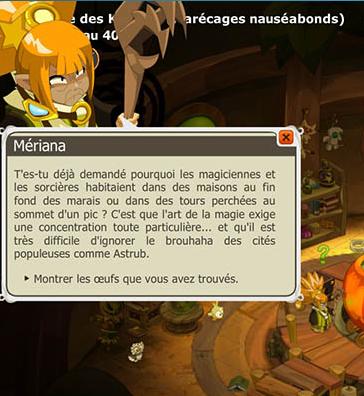 Les quêtes du Dofus Pourpre . Vieill10