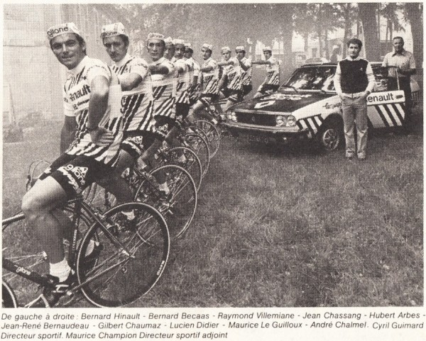 EQUIPE  PRO D HIER - Page 3 1979-r11